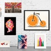 Up to 42% Off Prints and Wall Art