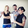 72% Off Acting and Improv Classes