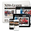 "Up to 81% Off Subscriptions to the ""Springfield News-Leader"""