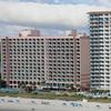 Family-Friendly Oceanfront Resort in Myrtle Beach