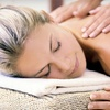 Up to 56% Off Massages at Yoga For Life