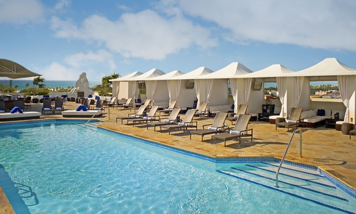 Mayfair Hotel & Spa - Coconut Grove: Stay at Mayfair Hotel & Spa in Miami, with Dates into October