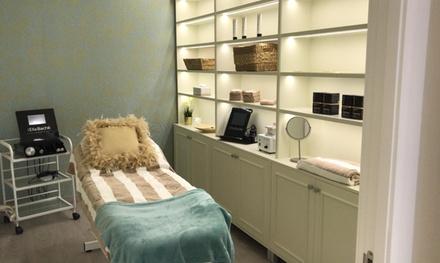 1 o 3 sesiones de masaje relajante de 60 minutos desde 19,99 € en Le Petit Salon Venegas