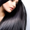 Up to 68% Off Hair Styling at Hair by Madison McCoy