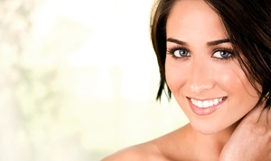 Sage Dental Care: $49 for a Dental Package with Exam, Cleaning, X-rays, and Whitening at Sage Dental Care in Lafayette ($355 Value)
