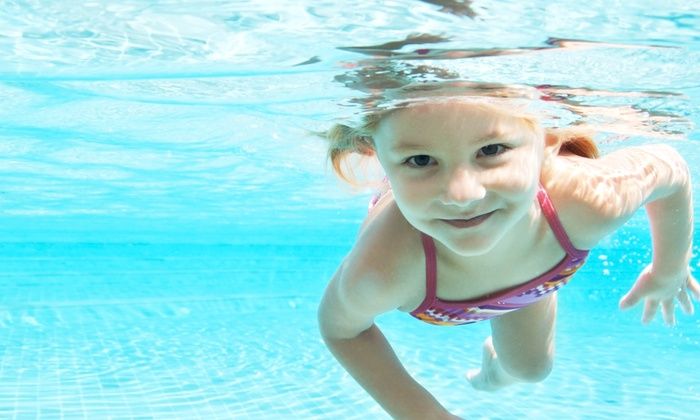 Aqua Brothers Services LLC - Rochester: One or Two Pool-Cleaning Sessions from Aqua Brothers Services LLC (Up to 56% Off)