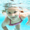 Up to 56% Off Pool Cleaning