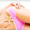 Up to 73% Off Laser Hair Removal