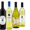 81% Off 6 Bottles of Wine