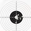 Up to 57% Off Gun-Range Outing