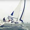 Up to 51% Off Chartered Sailing Trips