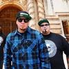 P.O.D. – Up to 49% Off Alternative Metal Concert