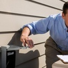 Up to 70% Off Furnace, Hose, or Electrical-Box Services
