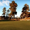 Up to 51% Off Golf Outing in Monument