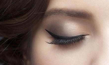 Permanent Make-up an einer oder zwei Zonen nach Wahl bei Estetic Hannover (bis zu 63% sparen*)