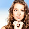 Up to 62% Off Radio Frequency Facial Treatments