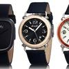 Simply 1400 or 1600 Series Men's Watch