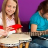 50% Off Music Classes for Babies and Toddlers