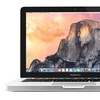 "Apple MacBook Pro 13.3"" Laptop (Refurbished)"