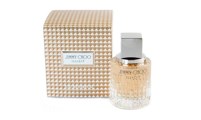 bf8f065938 Jimmy Choo Illicit Eau de Parfum 40ml Spray