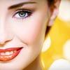 Half Off Permanent Makeup at Mimosa Spa