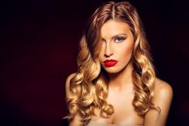 Creative Illusions Hair Design Studio: Haircut, Highlights, and Style from Creative Illusions Hair Design Studio (55% Off)