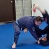 54% Off Brazilian Jiu-Jitsu Classes