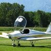 Volo su aereo o autogiro -75%