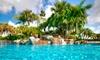 International Palms Resort Orlando - Orlando, FL: Stay at International Palms Resort & Conference Center Orlando in Orlando; Dates into December Available