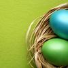 Up to 62% Off Adults' Easter Egg Scavenger Hunt