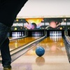 Up to 51% Off Bowling for Two at Waveland Bowl
