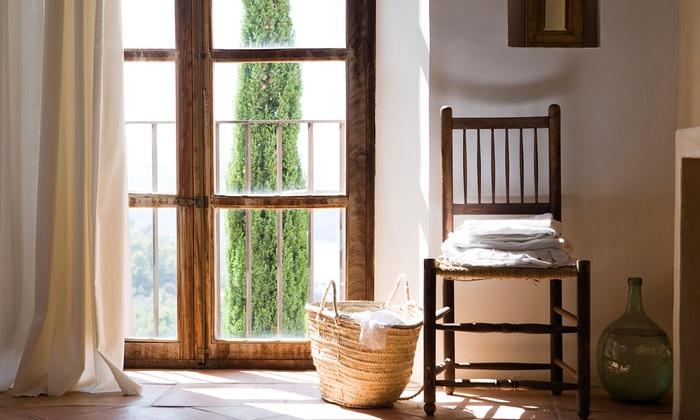 IllumiNation Window & Door Co - Phoenix: Four Windows or One French or Sliding Door with Installation from IllumiNation Window & Door Co (Up to 40% Off)