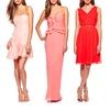 Donna Morgan Bridesmaid Dresses