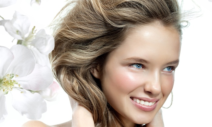 Erich Herber DDS - Temecula: $99 for Zoom! Teeth Whitening with Exam and Up to $1,000 Toward Invisalign from Erich Herber DDS (Up to $1,763 Value)