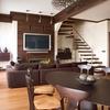 45% Off Interior-Decorating Consulting