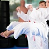 Up to 84% Off at Sonoma County Martial Arts Center