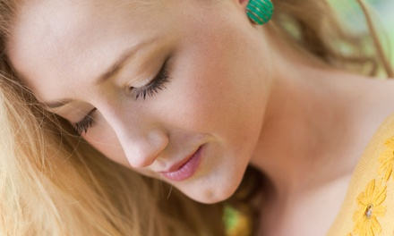 $79 for Rejuvenating Facial Treatment at SkinMD ($290 Value)