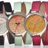 Boum Confetti Ladies' Watch