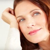 Half Off Restylane Injections in Rancho Mirage