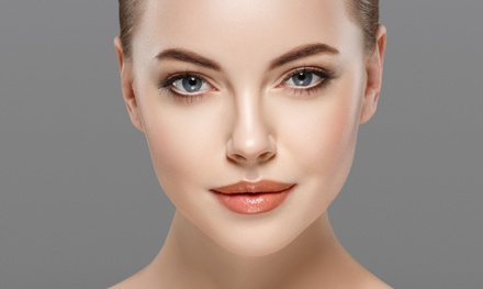 Tampa Facelift - Deals in Tampa, FL | Groupon