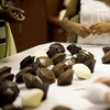 Up to 51% off Tours at Schakolad Chocolate Factory