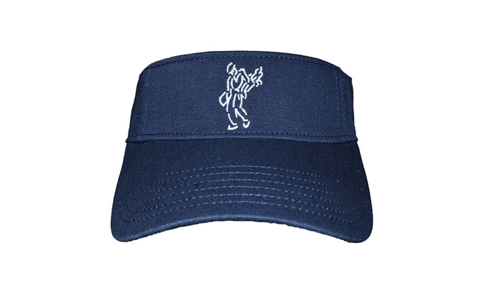 Ashworth Heritage Golf Hats  f88e0da3050