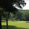 Up to 51% Off Golf at Onion Creek Club