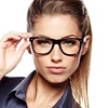 Pearle Vision – Up to 83% Off Glasses