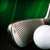 Up to 56% Off Golf Play or Practice at Golf 365