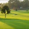 Up to 57% Off Nine-Hole Round of Golf in Wells