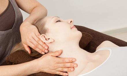 3 trattamenti osteopatici a Centocelle