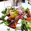 $10 for Greek Fare at Greek Village Taverna in Schaumburg
