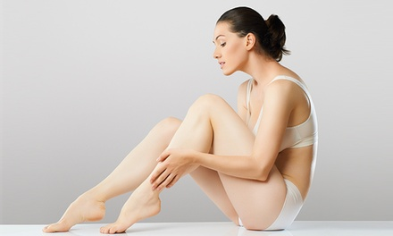 Pressoterapie e massaggi shiatsu