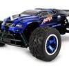 S-Track Off Road Racing RC Truggy